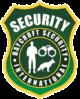Baycroft Security